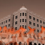 The Artesian Hotel
