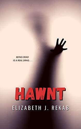 Hawnt